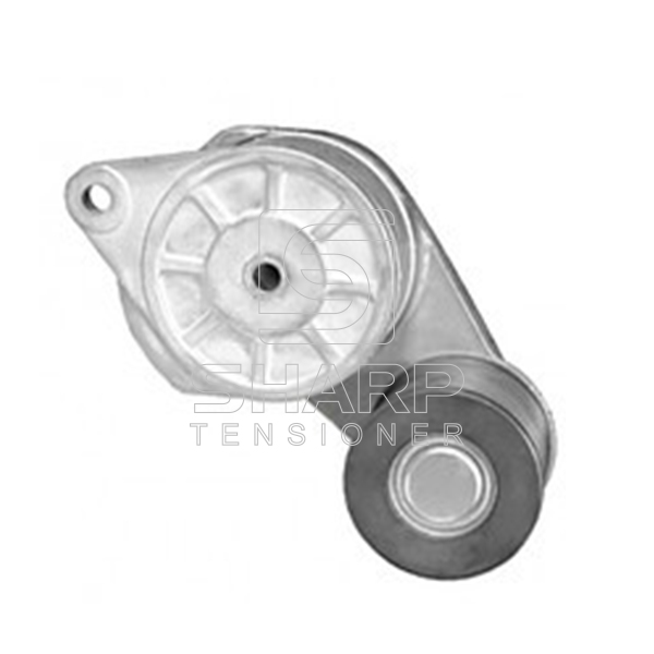 RE69083 Belt Tensioner Fits for John Deere