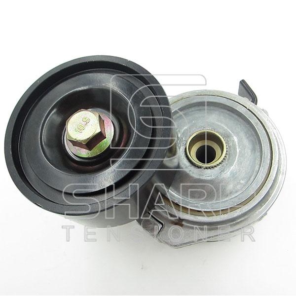 2V5145299 Blet Tensioner Fits for VW