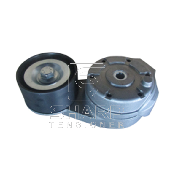 EC466A228AA Blet Tensioner Fits for Ford