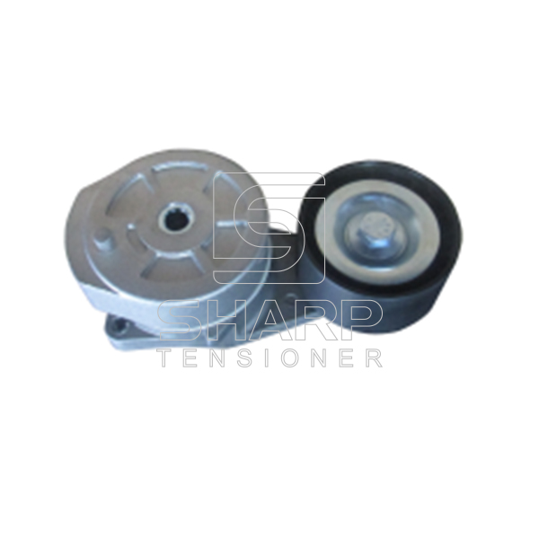 BYT-T234 2C466A228 fit for FORD