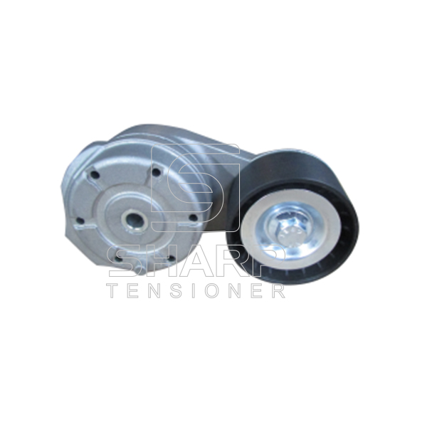 BYT-T235 DC466A228CA  fit for FORD