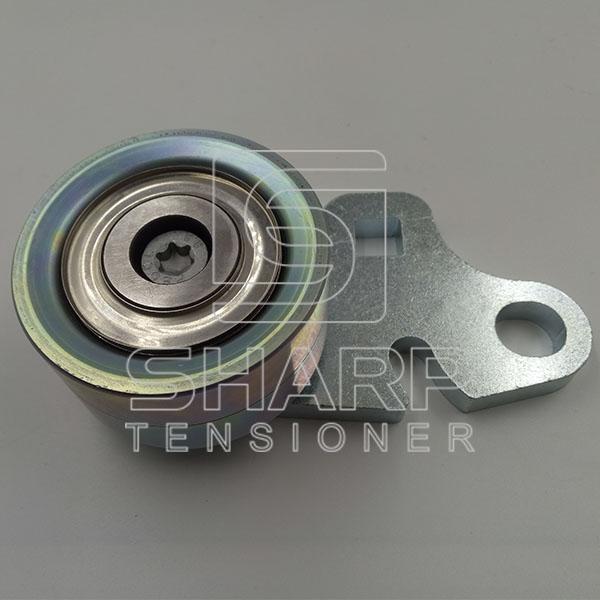 4377734M5 Tractor Belt Tensioner Fits for  Massey Ferguson