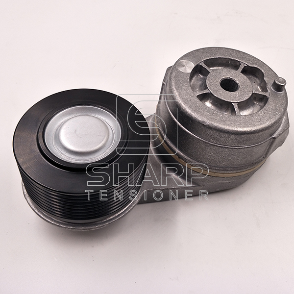 3973820 3974102 Belt Tensioner Fits for CUMMINS