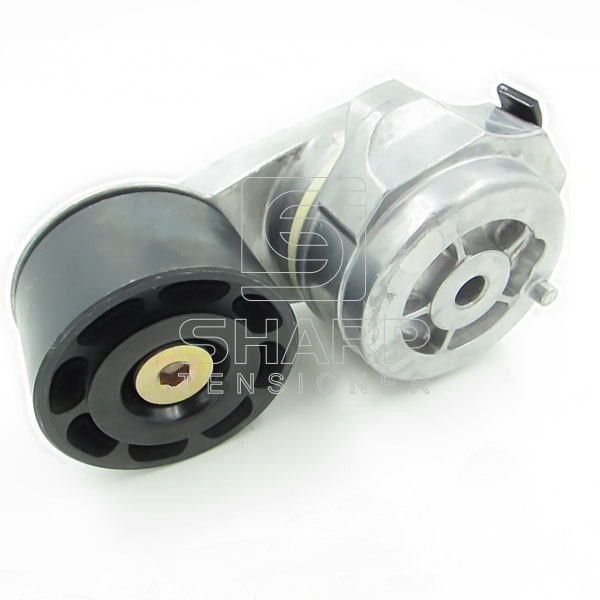 120-6659,135-2151, 7E-3999 Belt Tensioner For Construction machinery