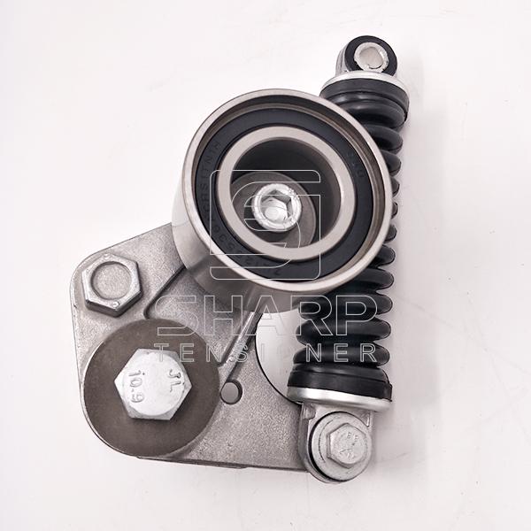 51958007481 Belt Tensioner Fits for  Man Engine