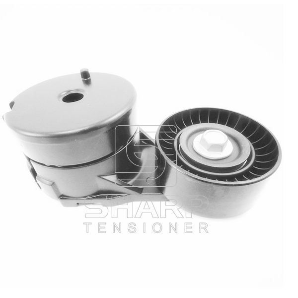 3860079 Belt Tensioner Fits for Volvo
