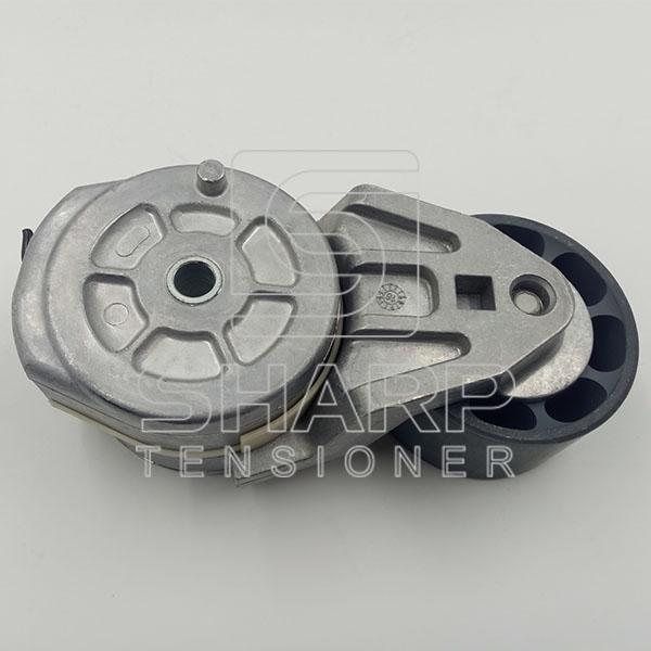 FLT006 (1)