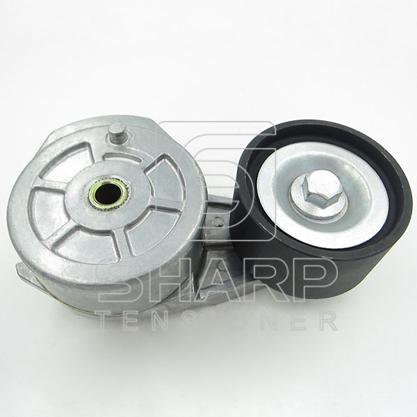 5801404997 Belt Tensioner Fits for Case