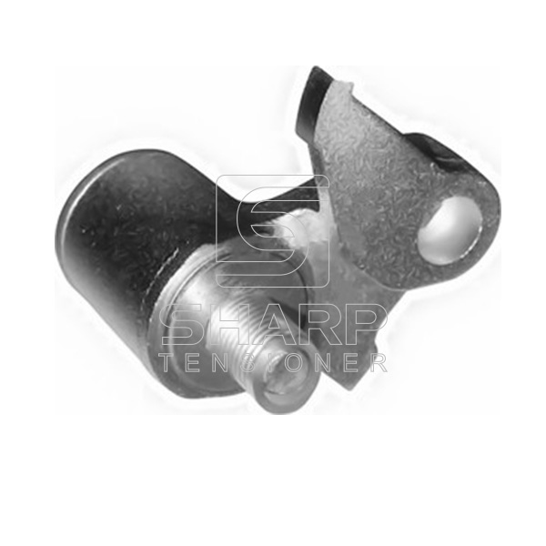 059109487B,059109487A,059109487C Timing Belt Tensioner Fits for VW