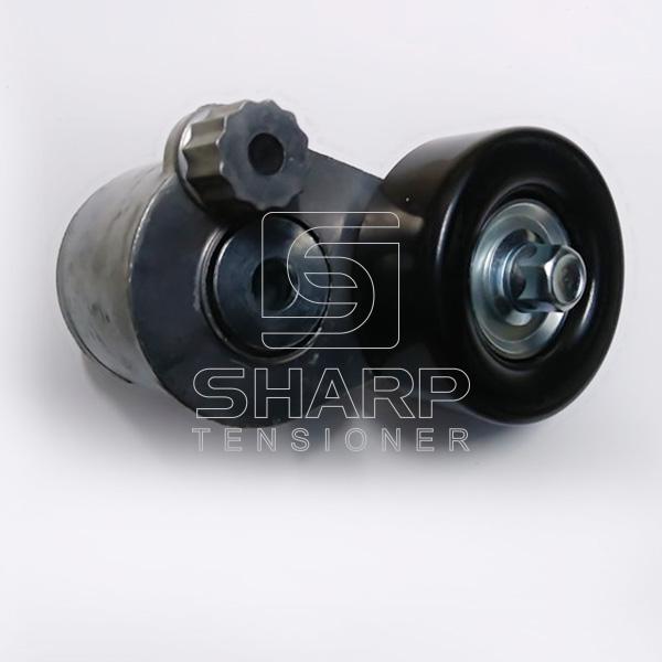 BELT TENSIONER 9025287 13150362 Fits for General Motors Engine