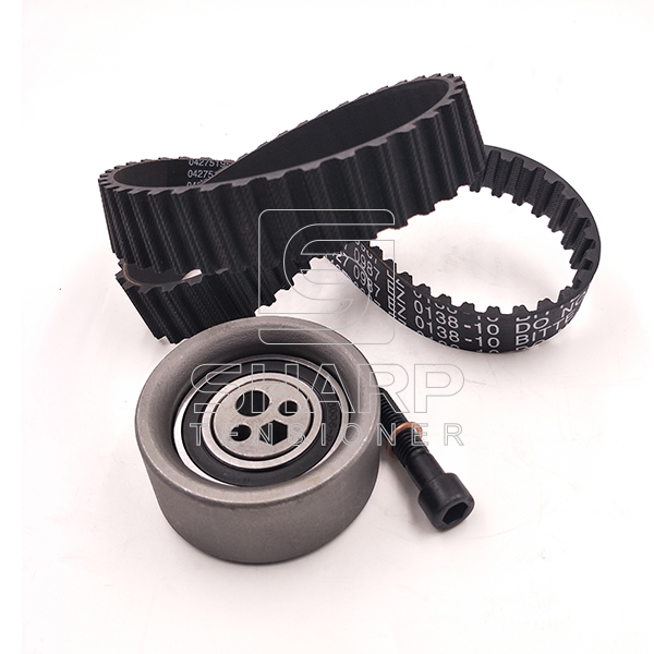 02931485 Timing Belt Kit fits for Deutz