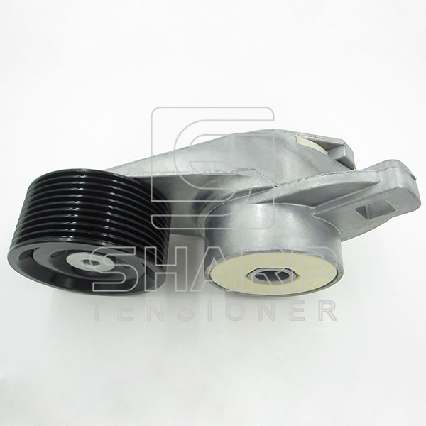 22950501 Belt Tensioner Pulley Fits for Cummins Volvo