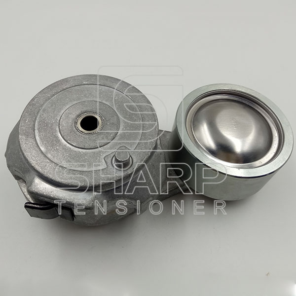 Belt Tensioner 04123999 04127596 Fits for Deutz