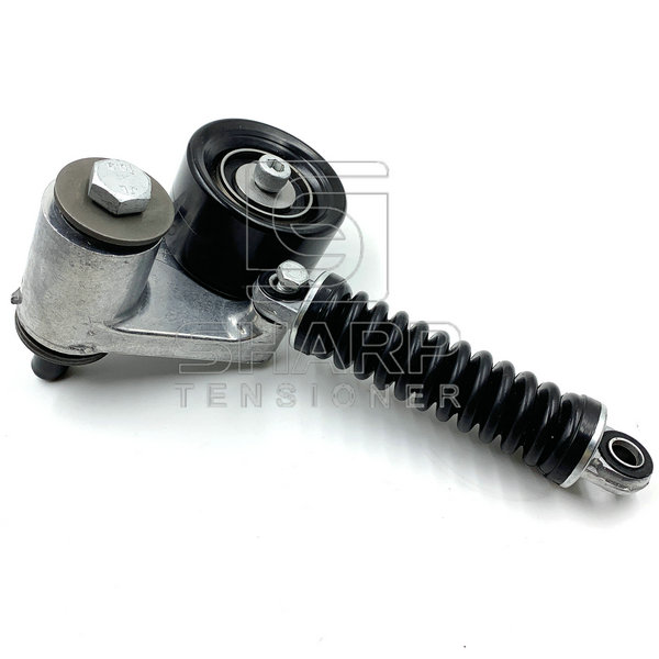 0002300410 Belt Tensioner Fits for Mercedes-Benz