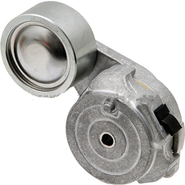 V836866570 Belt tensioner pulley fits for MF