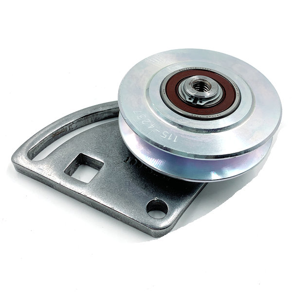 1154204 CSO900205 Belt Tensioner Fits for CAT