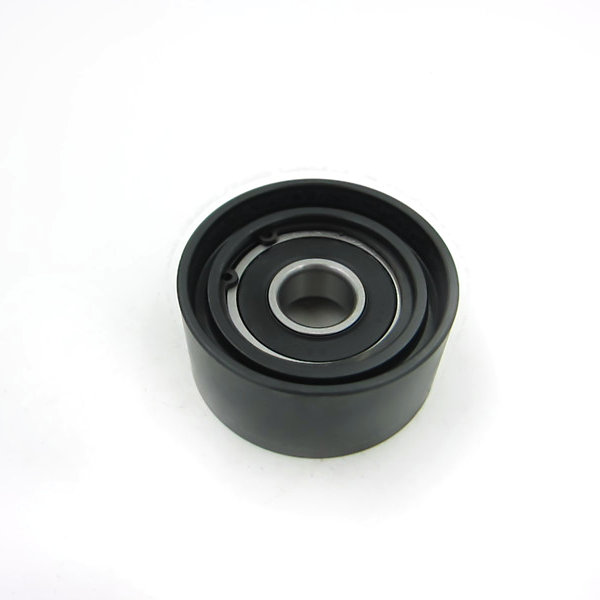 PULLEY V836866570 Dayco APV2720 FIT FOR MF