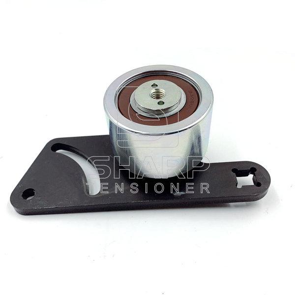 044546434 Belt tensioner fits for Deutz