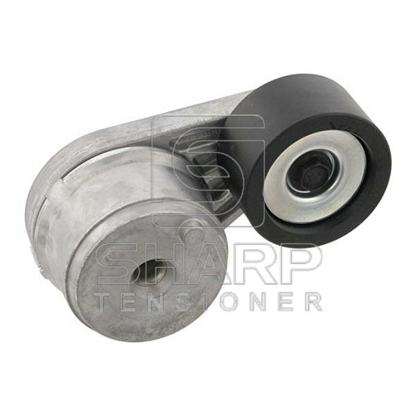 9062004370 Belt tensioner fits for Tendicinghia Dayco Mercedes Bus