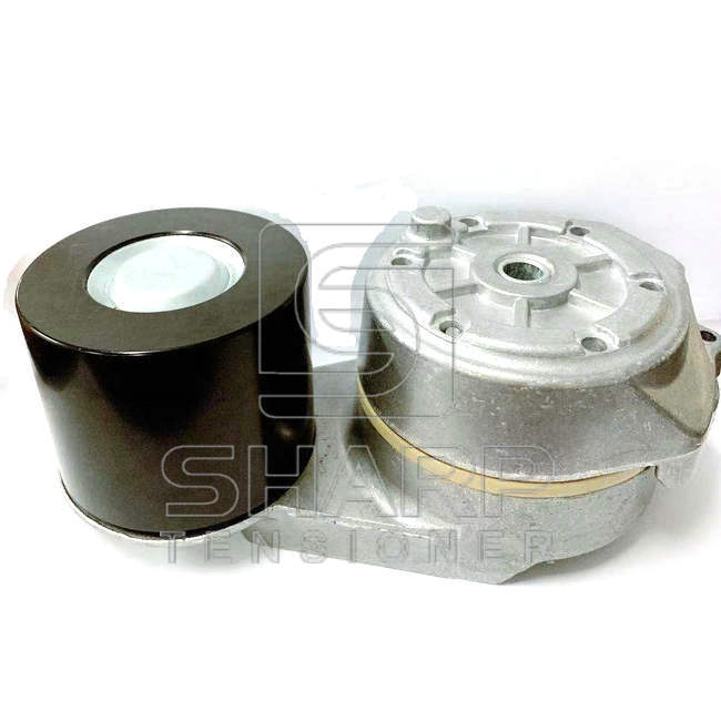 BELT TENSIONER 3368955 FIT FOR CATERPILLAR