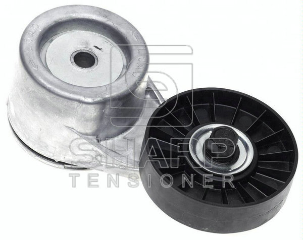 GENERAL MOTORS 10128766 Belt Tensioner