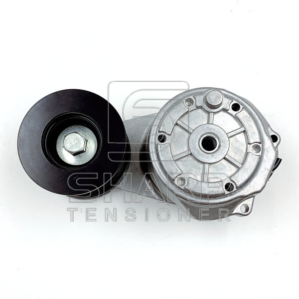 BELT TENSIONER CA3243218 3243218 FOR CAT