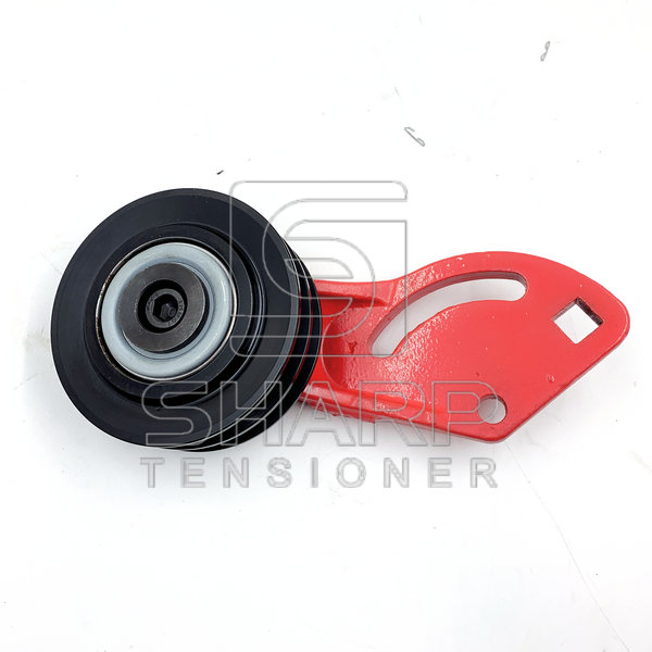 04256159 Deutz Tensioning Pulley 3