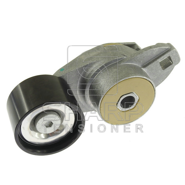 TENSIONER 21461221 21714847 FIT FOR VOLVO