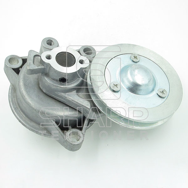 04152512 Belt Tensioner