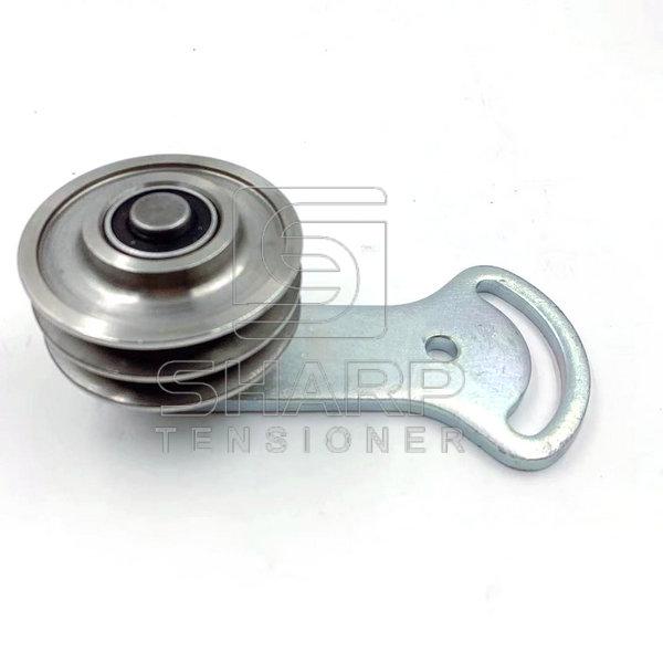 47033277 Belt Tensioner fits for CASE IH
