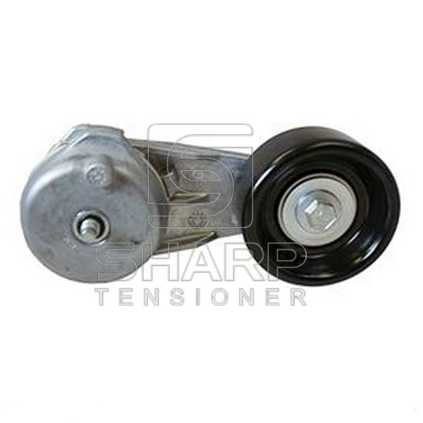 3C2Z6B209BA Belt Tensioner fits for Ford 6.0L Power Stroke