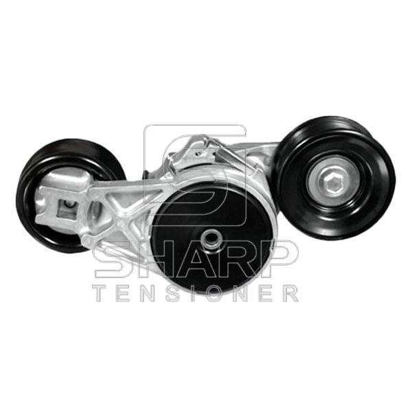 BELT TENSIONER DAYCO89313 fits for FORD 6.0L Power Stroke