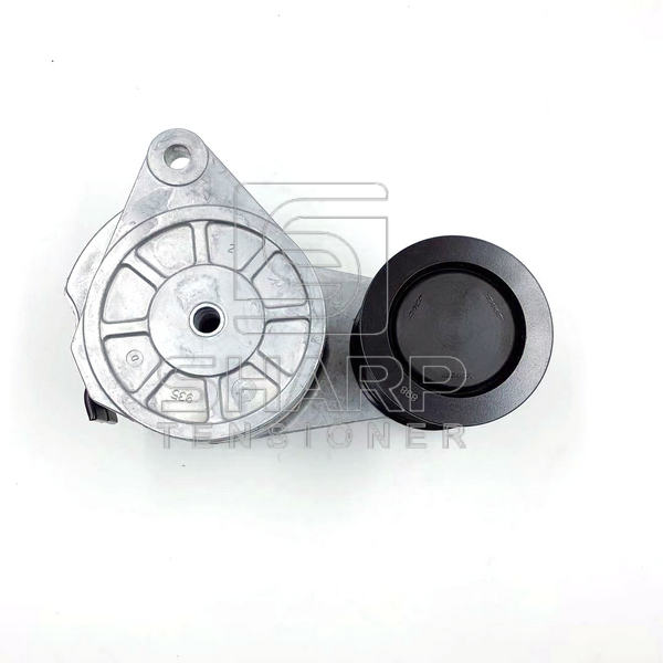 RE69083 Belt Tensioner fits for Suitable for John Deere · 8000 Series · 830 1