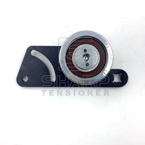 044546434 Belt Tensioner fits for DEUTZ-FAHR · Agrotron K · K90 Profline 2