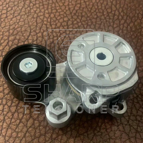TENSIONER 21750781 7421750781 7422307251 22307251 FOR VOLVO RENAULT