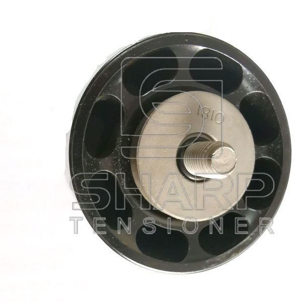 CATERPILLAR BELT TENSIONER 1570095