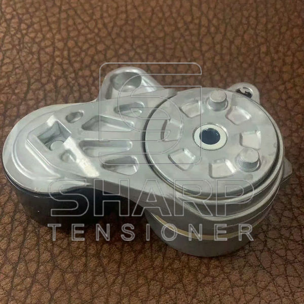TENSIONER 21531762 22307251 21532762 FOR VOLVO