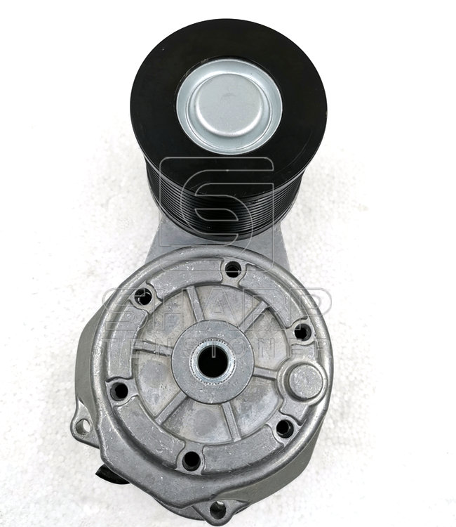 Belt Tensioner 2197489 fits for CATERPILLAR