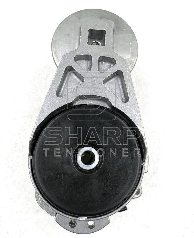 Belt Tensioner 2197489 fits for CATERPILLAR 2