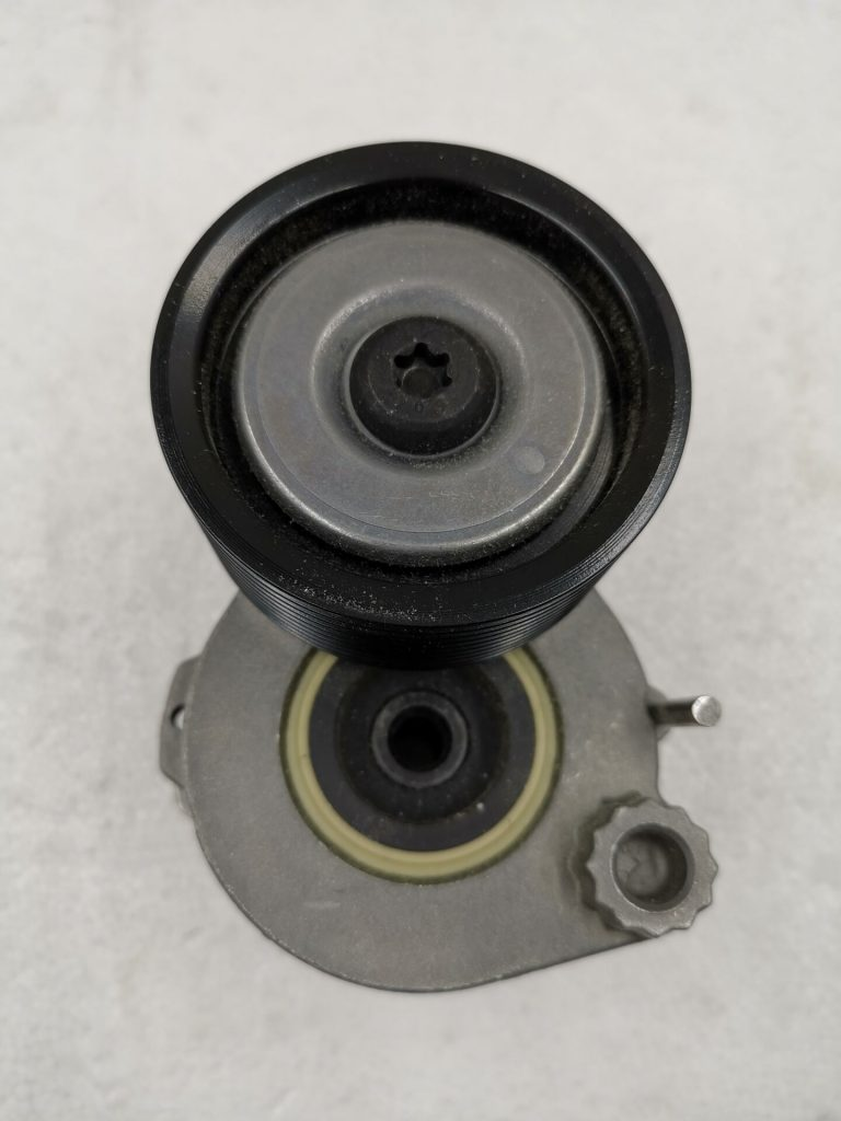 TRUCK BELT TENSIONER 4572000170 4572001570 4572002170 FIT FOR MERCE CITARO