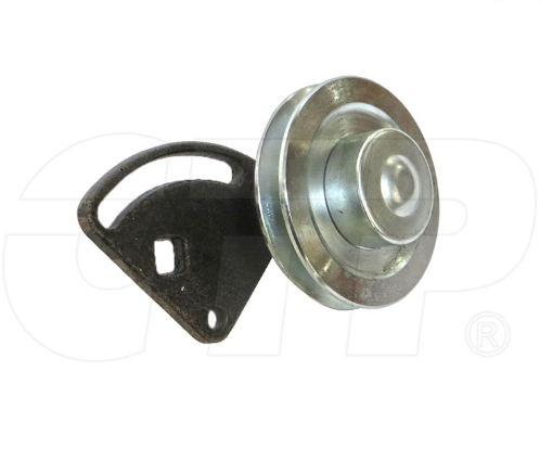 PULLEY 1030880  FIT FOR CATERPILLAR