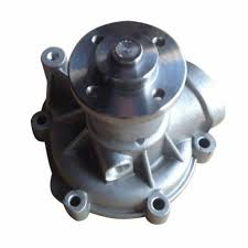 WATER PUMP 02937455 FIT FOR DEUTZ