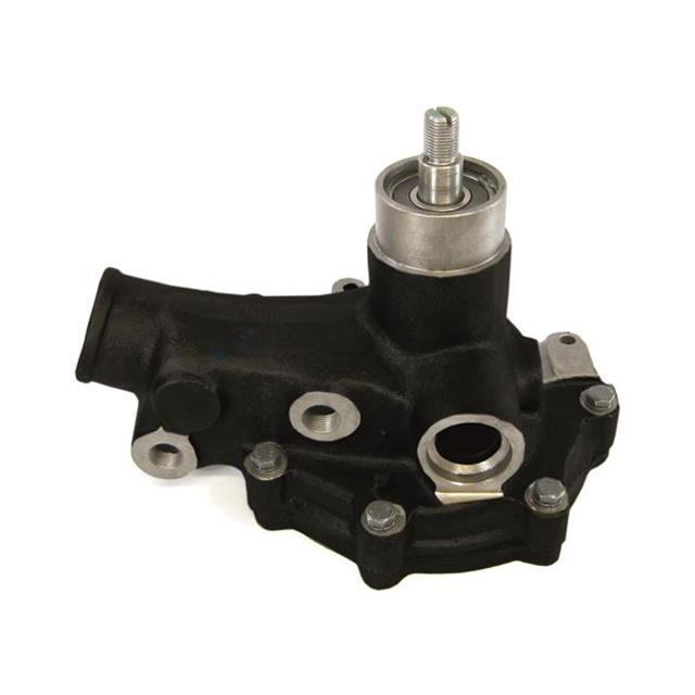 WATER PUMP 162084060704 fit for steyr