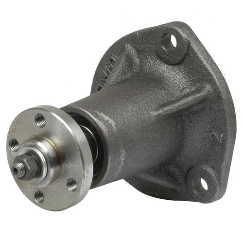 WATER PUMP 1885489M91 fit for Massey Ferguson TO35