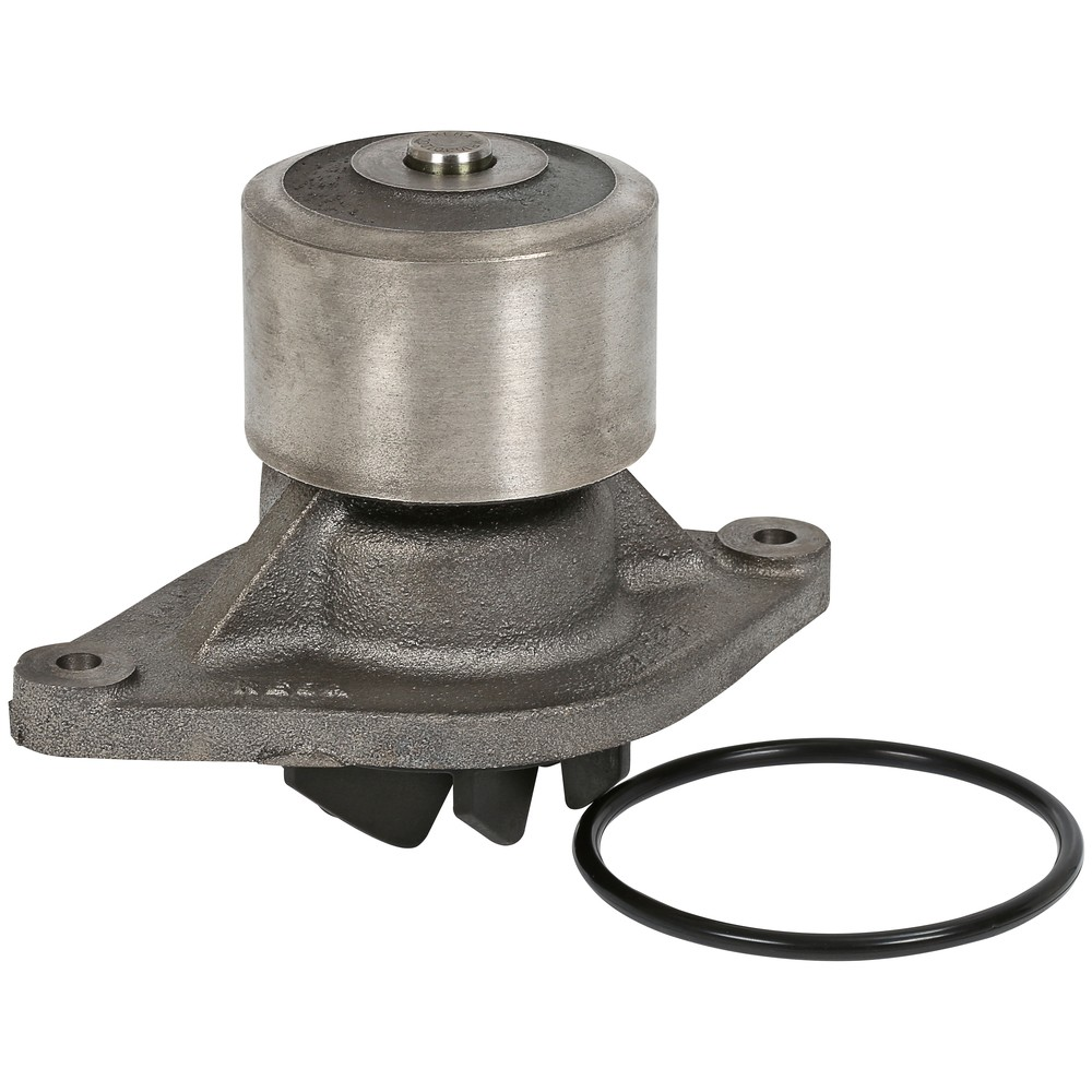 WATER PUMP 2854835 fit for new holland