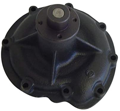 WATER PUMP 3132739R93 FIT FOR Case-IH