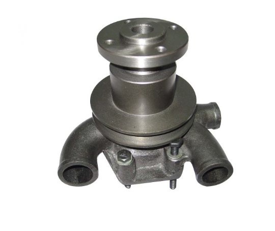 41312487 Water pump FIT FOR  for Perkins engine