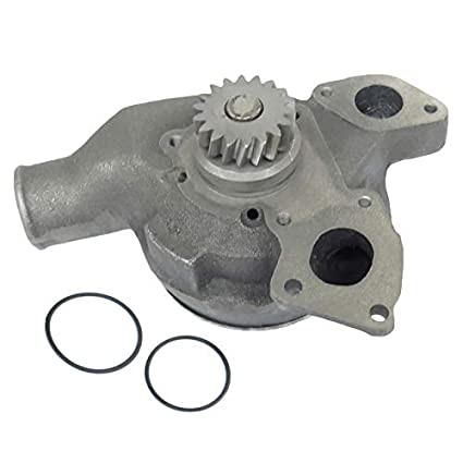4131E011 4222466M91 fit for water pump perkins and mf