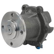 6599948 6630451 fit for bobcat water pump