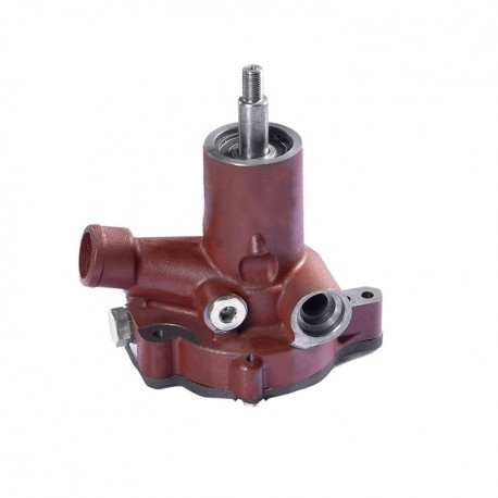 WATER PUMP 836124301 fit for Assembly Valmet & Valtra